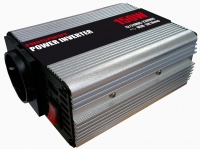 POWER INVERTER 150W ΑΠΟ12V ΣΕ 220W ABSAAR
